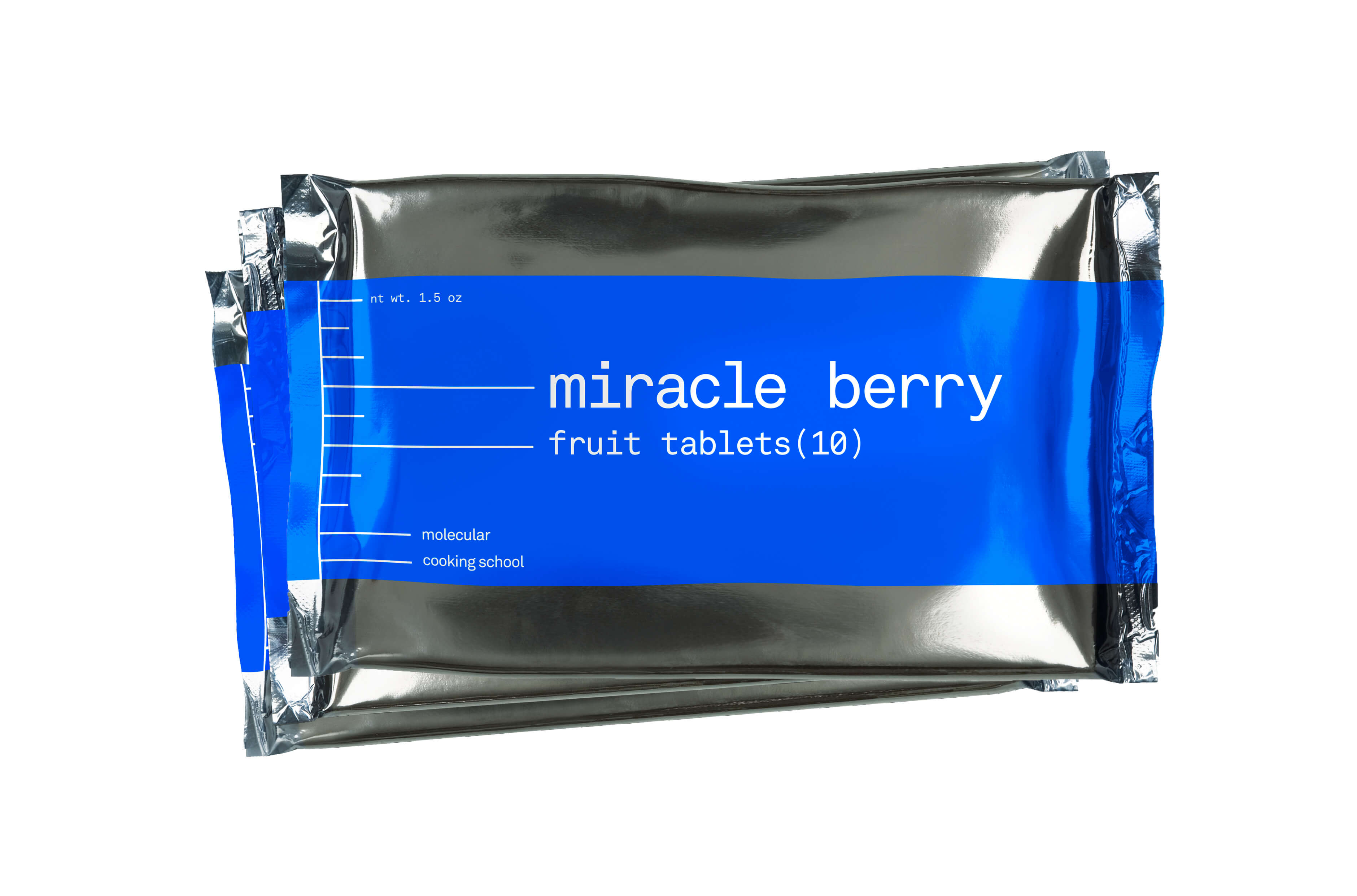 MiracleBerry